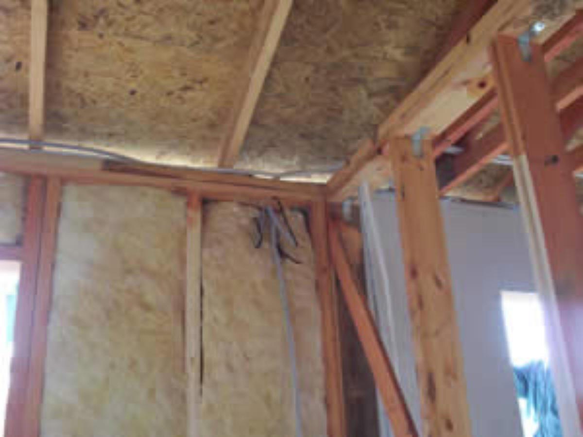 Ecobuild par bulfra le blog de bulfra immobilier for Acheter maison en bulgarie