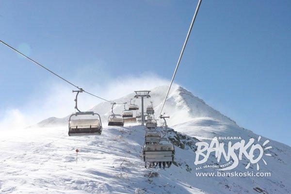 Le figaro l 39 hiver sera bulgare le blog de bulfra for Acheter maison en bulgarie