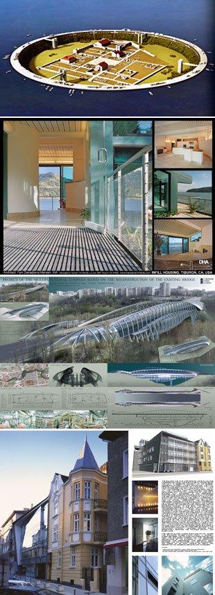 Maisons appartements de vacances en bulgarie le blog for Acheter maison en bulgarie