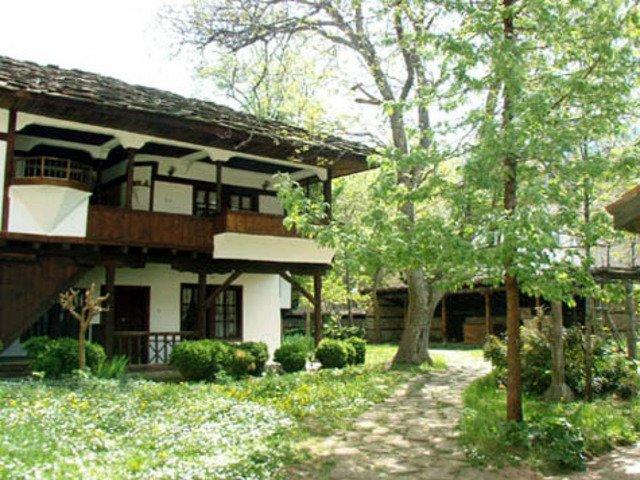 jolie petite maison en bulgarie a vendre exclu bulfra