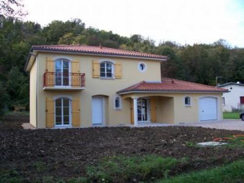 maison bois 500 euros m2