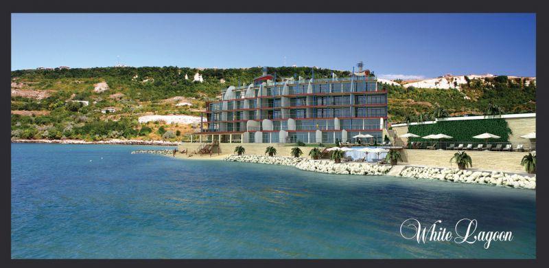 Meilleur opportunite d 39 investissement bulfra immo le for Acheter maison en bulgarie