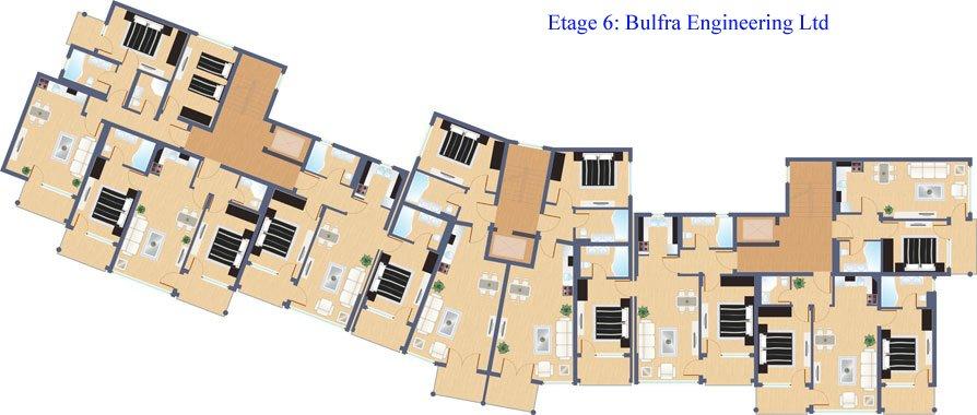 floor6wpearlcopy.jpg