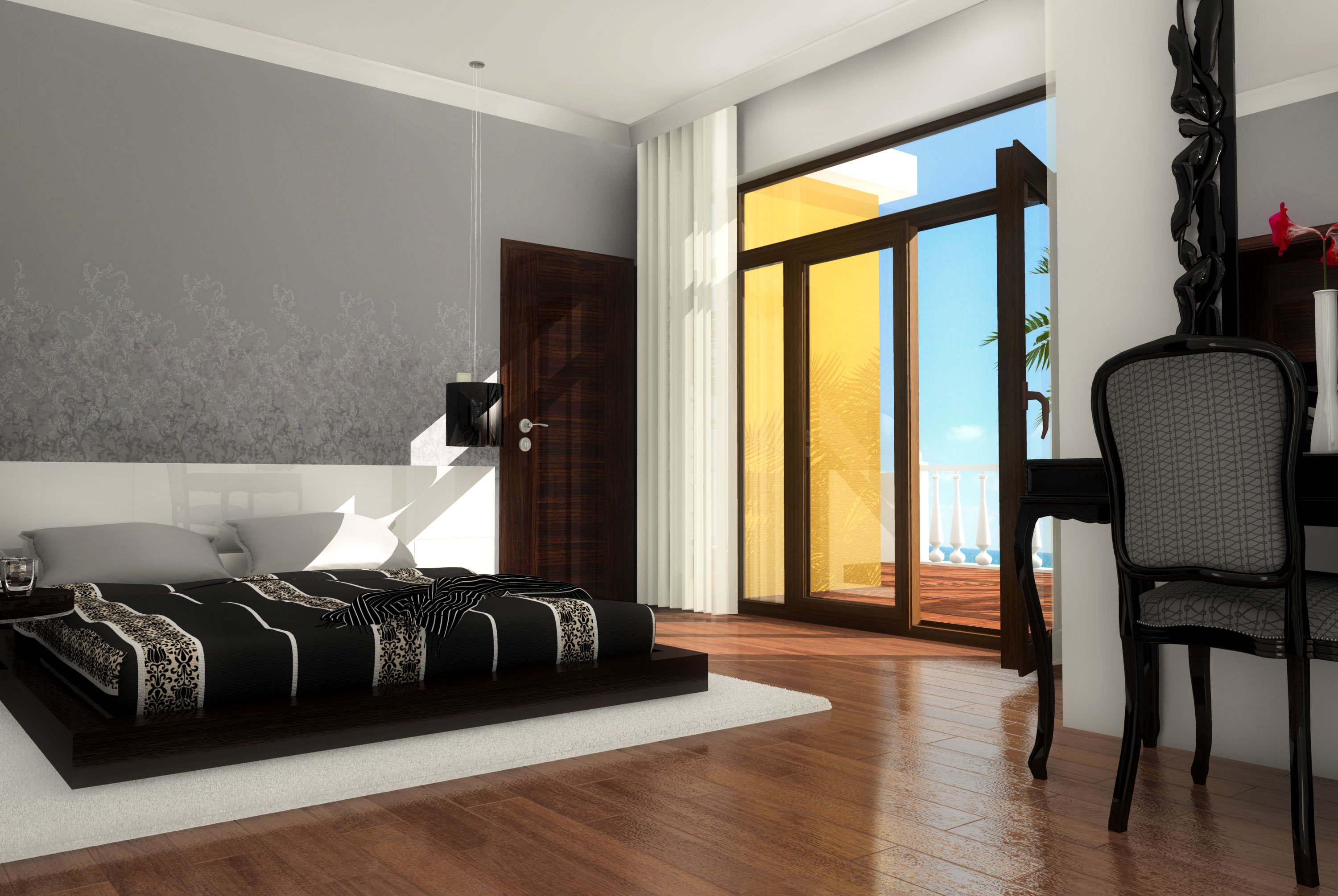 ameublement moderne style en plus investir en bulgarie. Black Bedroom Furniture Sets. Home Design Ideas